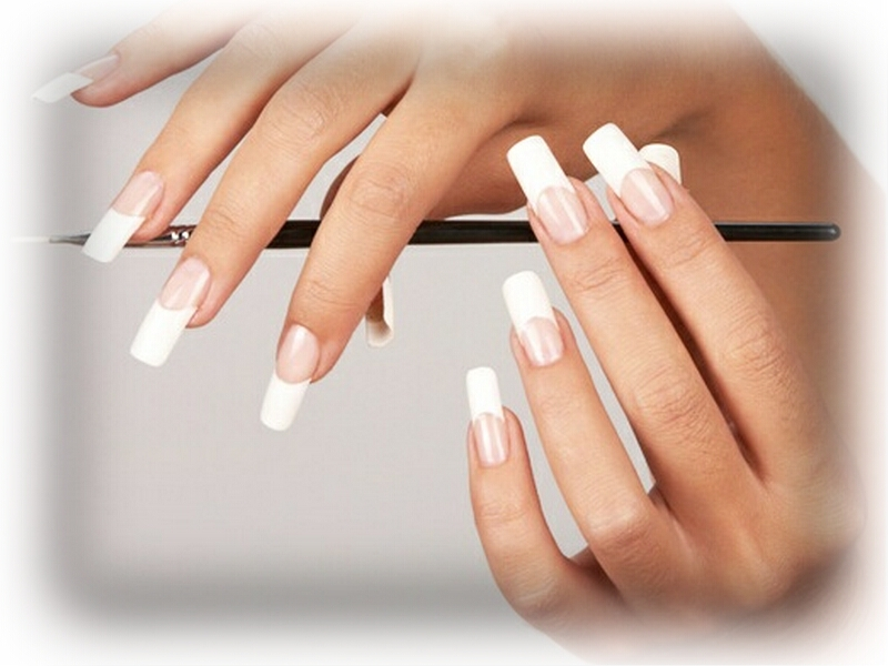 SERVICES - Dolce\'s Nails & Spa